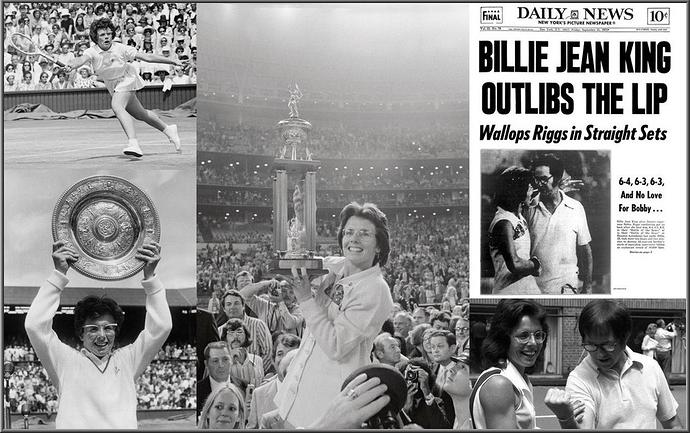 Billie-Jean-King-Tennis-Champion-Activist