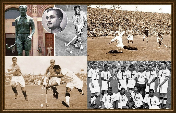Dhyan-Chand-The-Hockey-Legend