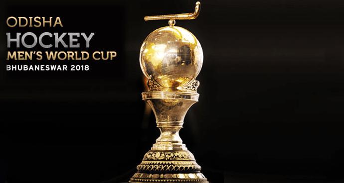 Odisha-Hockey-World-Cup-2018-Bhubaneswar