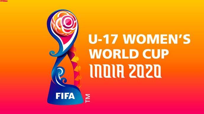 FIFA-U17-Women's-World-Cup
