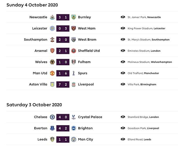 Premier-League-MatchDay-4