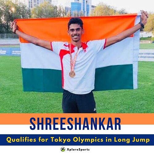 Sreeshankar-qualifies-for-Tokyo-Olympics-17032021