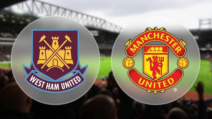 West-Ham-vs-Manchester-United