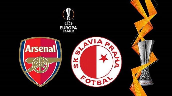 Arsenal-Slavia-Prague-Preview-Odds-Prediction