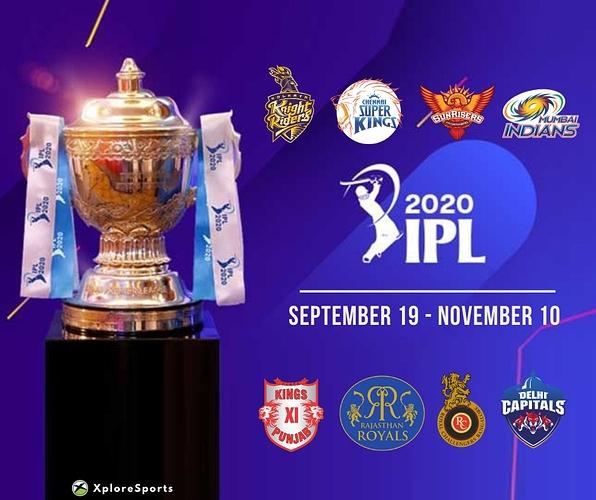 IPL_2020_UAE_Blog_Cover
