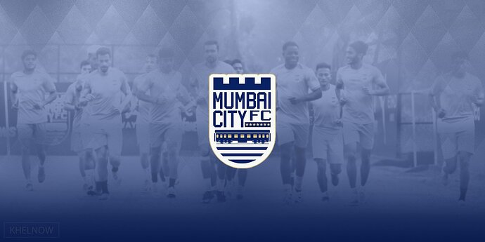 Mumbai-City-FC-Season-Preview