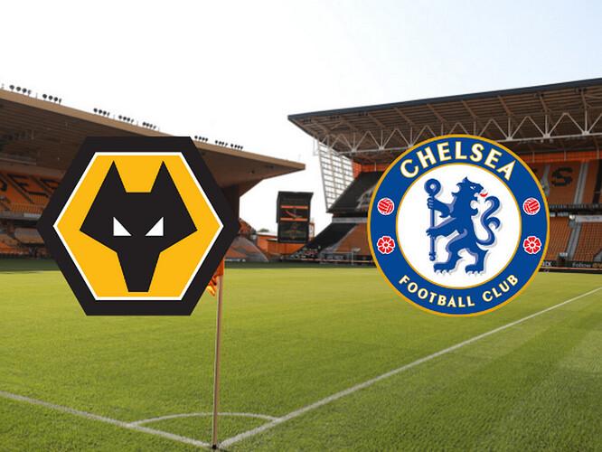 0_Wolves-Chelsea