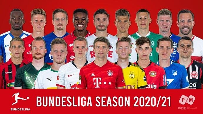 Bundesliga-2020_21-Season