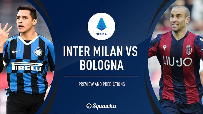 1149884_1149884_inter-milan-bologna-serie-a-preview