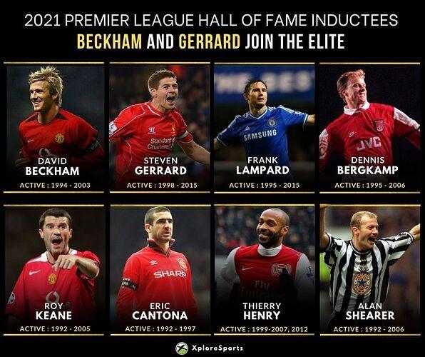 Premier-League-HallOfFame-Inductees-2021