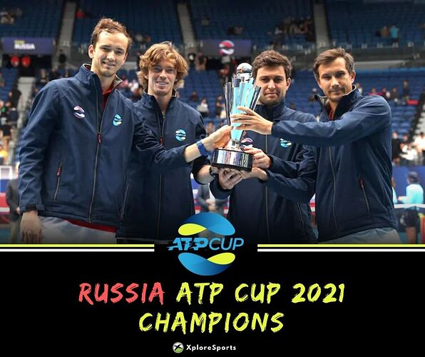 ATP-Cup-2021-Russia