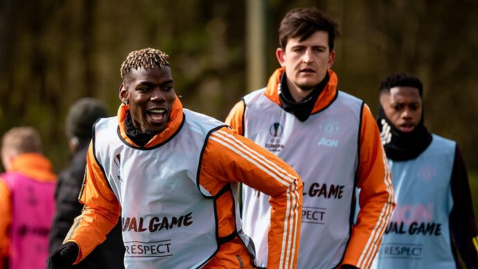 manchester_united_training_session