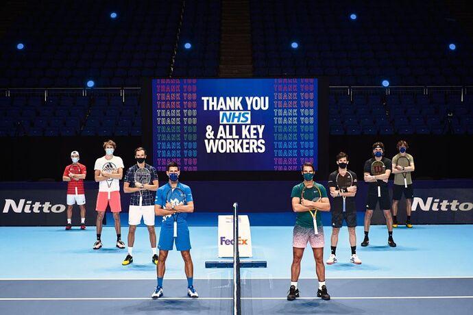 ATP-Finals-2020