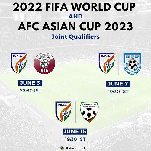 India-FIFA-AsianCup-Qualifiers