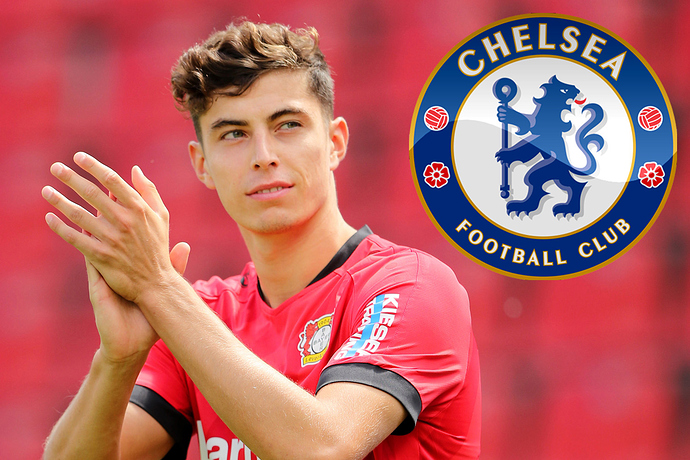 Kai%20Havertz%20to%20Chelsea