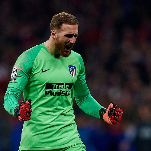 oblak%20best%20keeper