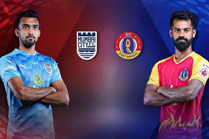 Mumbai-vs-East-Bengal-ISL