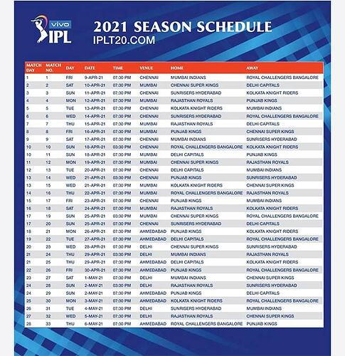 IPL2021_Schedule1-1
