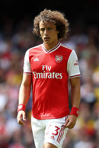 david-luiz-of-arsenal-during-the-premier-league-match-between-arsenal-picture-id1168611635