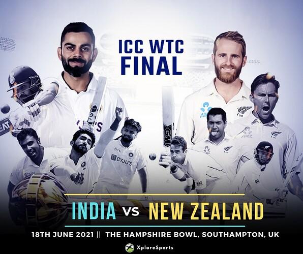 WTC-Final-India-vs-NewZealand