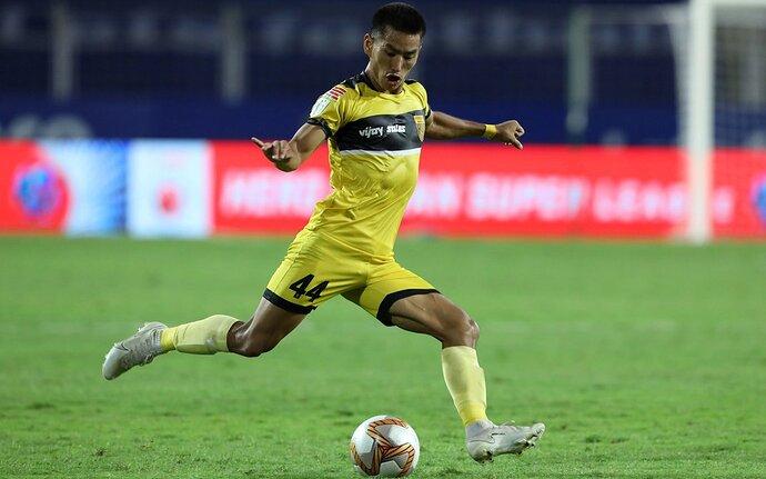 Asish-Rai-Hyderabad-FC-scaled
