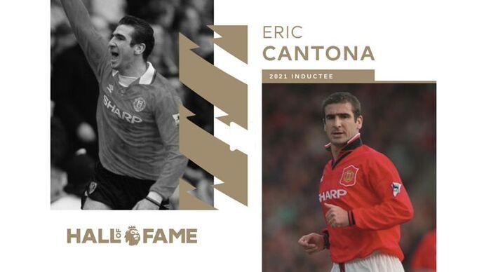 Eric-Cantona-PL-Hall-Of-Fame