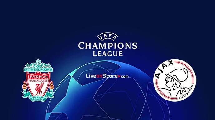 Liverpool-vs-Ajax-Preview-and-Prediction-Live-stream-UEFA-Champions-League-2020-2021