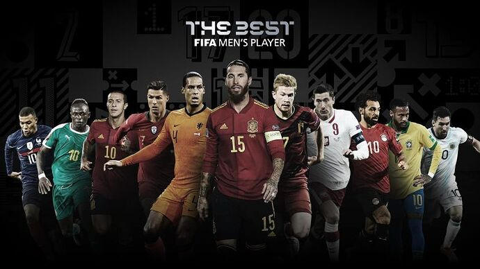 FIFA-The-Best-Mens-Player-Award