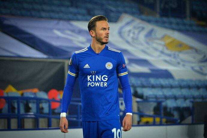 JAMES-MADDISON-LEICESTER-CITY-scaled-e1604647647391-1024x682