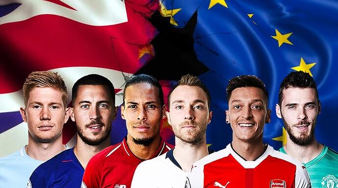 Premier-League-players-Brexit-Restrictions