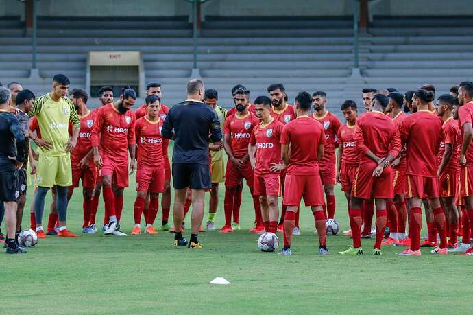 igor-stimac-india-football-team