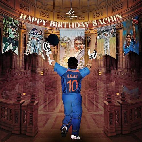 Sachin-Tendulkar-Birthday