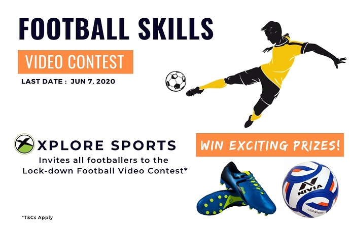 Football-Video-Contest-June-7-2020