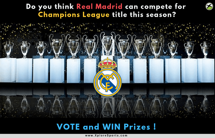 Poll-Real-Madrid-Champions-League