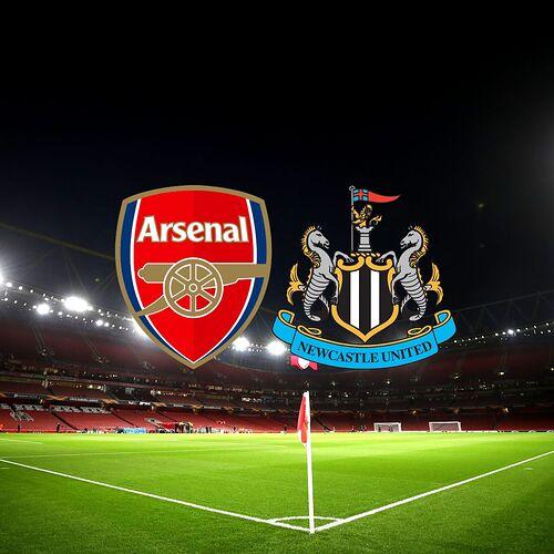 0_Arsenal-Newcastle