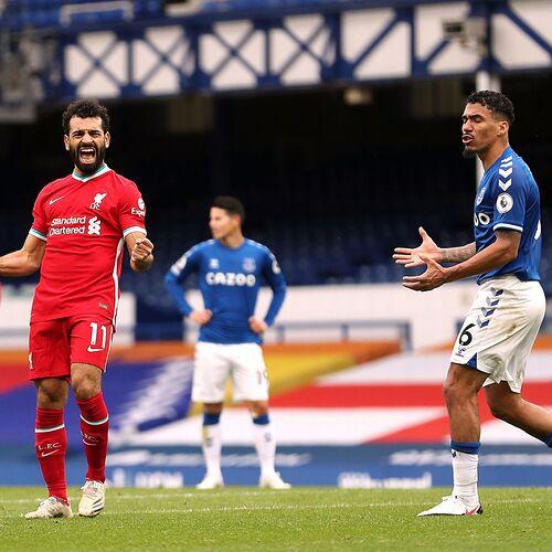 0_Everton-v-Liverpool-Premier-League-Goodison-Park