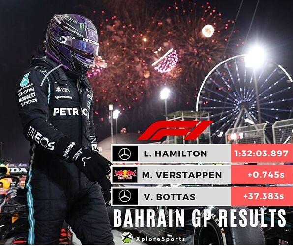 BahrainGP-Hamilton