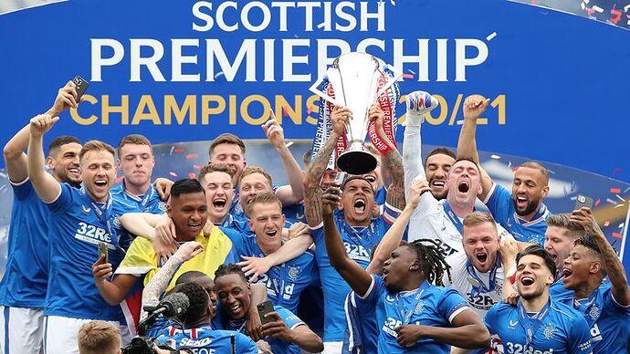rangers-scottish-premiership_2020-21