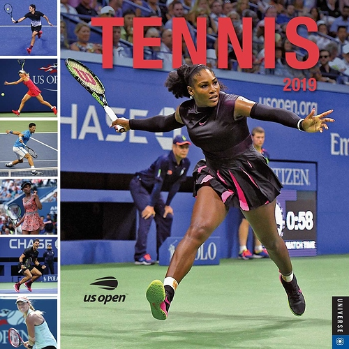 2019-US-Open-Tennis-Grand-Slam