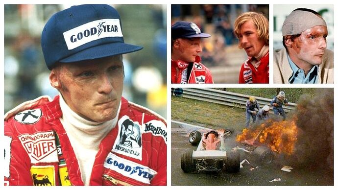Niki-Lauda-Formula1-crash