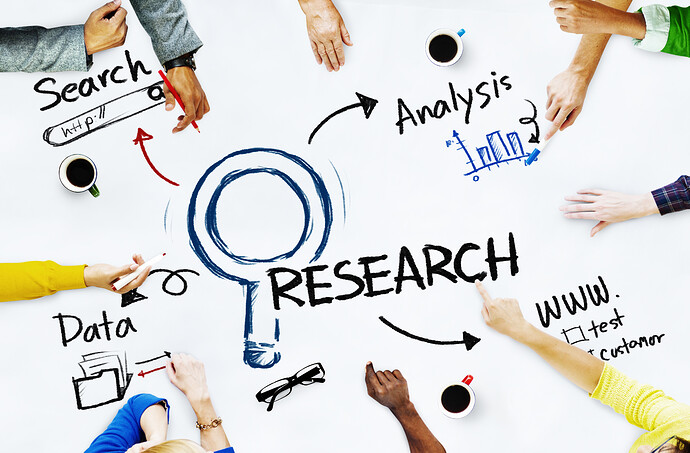 Research-Teaching-Nexus-17Febr-LSE