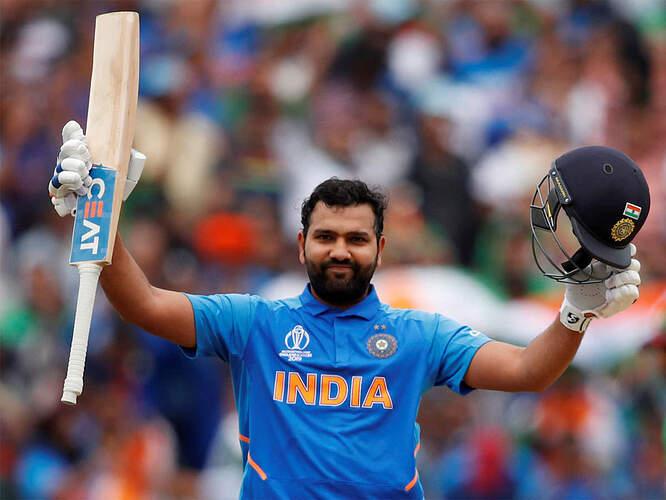 rohit-sharma-the-odi-cricket-phenomenon