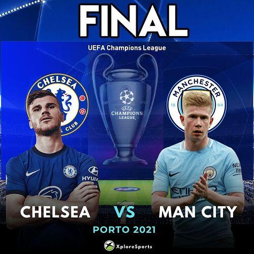 UCL-Final-Chelsea-Man City