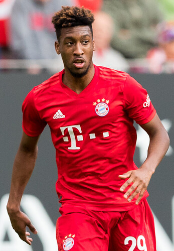 Kingsley_Coman_(2019)_(cropped)