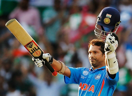 Sachin-Tendulkar-God-of-Cricket