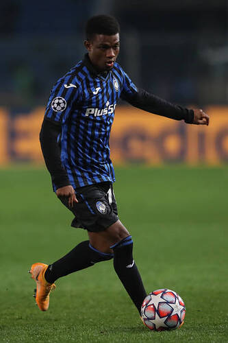 amad-diallo-of-atalanta-during-the-uefa-champions-league-group-d-picture-id1288951682