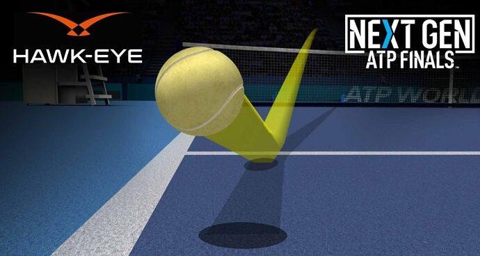 Hawk-Eye-ATP-Finals