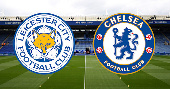 0_leicester-vs-chelseaPNG