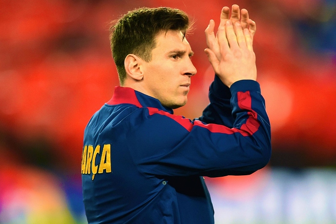 Messi%20richest%20footballer