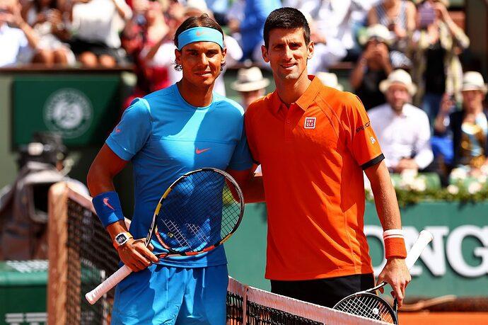 Rafael-Nadal-vs-Novak-Djokovic